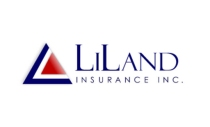 liland